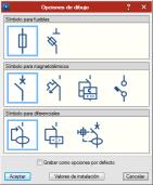 CYPELEC REBT. Instalaciones eléctricas de baja tensión (Real Decreto 842/2002)
